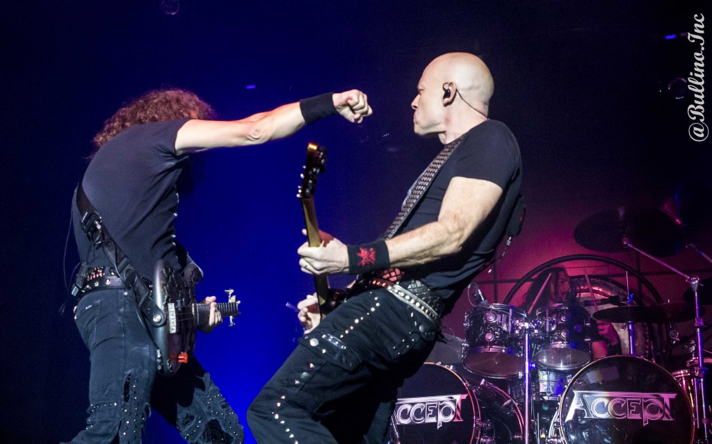 Accept - Blind Rage Tour - A Ilha do Metal - by Marcos Cesar - 01