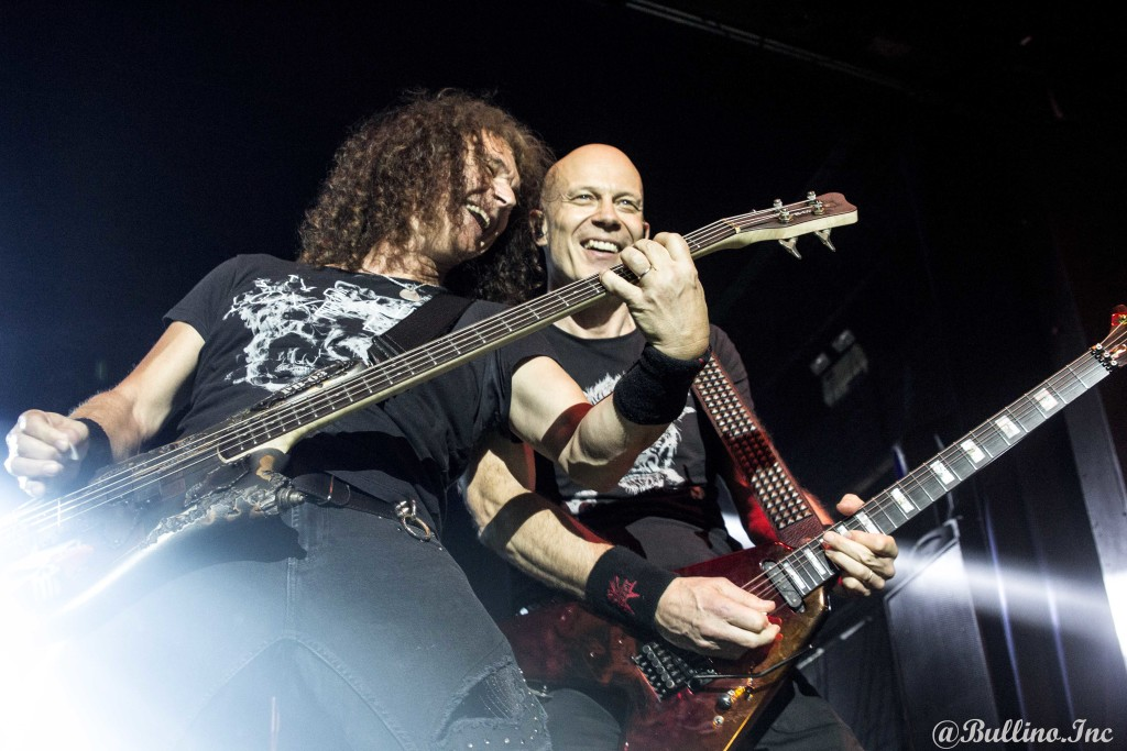 Accept - Blind Rage Tour - A Ilha do Metal - by Marcos Cesar - 16
