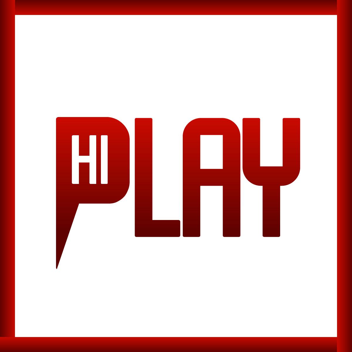 HiPlay