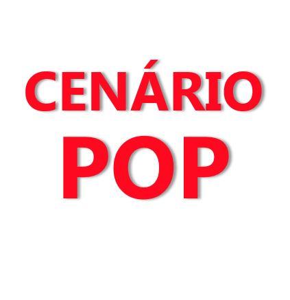 Cenário Pop