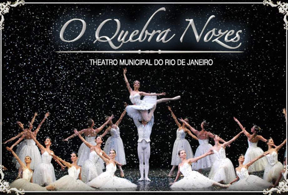 quebra-nozes-tmrj-destaque-release-2014