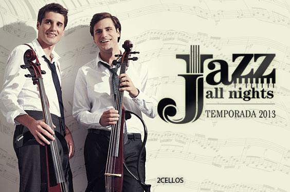 2cellos-jazz-all-nights-2013b-destaque-release-2013