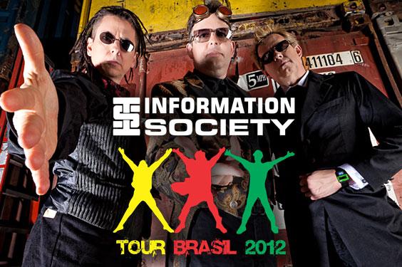 information-society-destaque