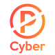 Portal Pop Cyber