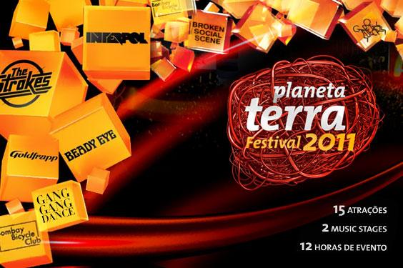 planeta-terra-2011-destaque2
