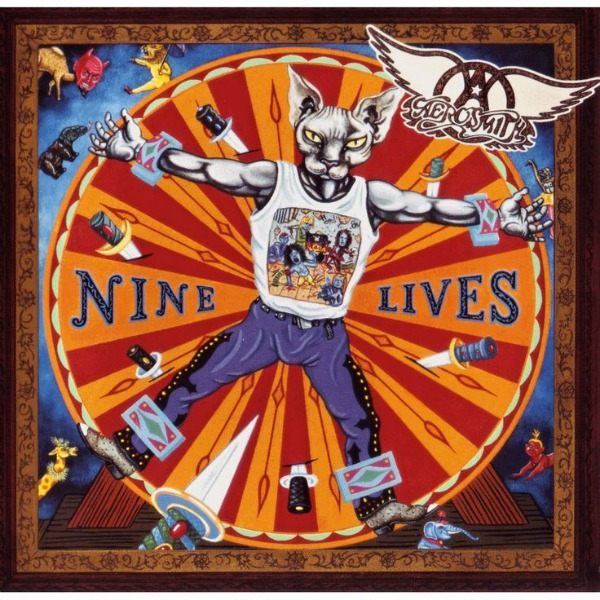 aerosmith-nine-lives