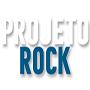 Projeto Rock