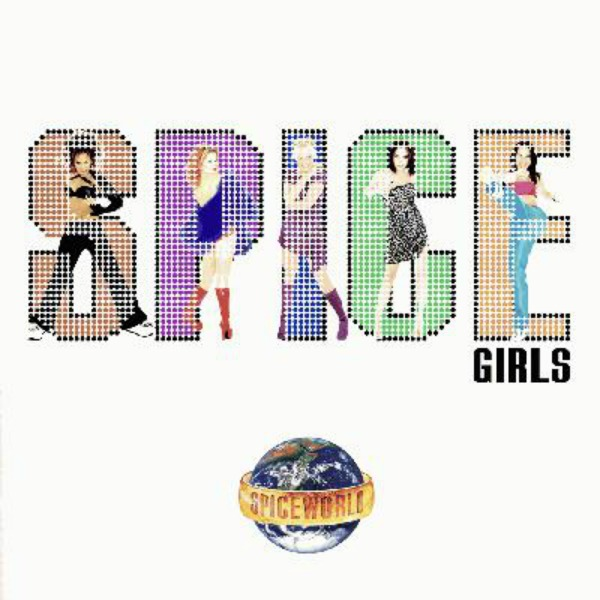 spice-girls-spiceworld