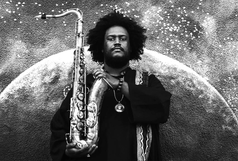 Kamasi Washington Credito Max Resdefault DESTAQUE
