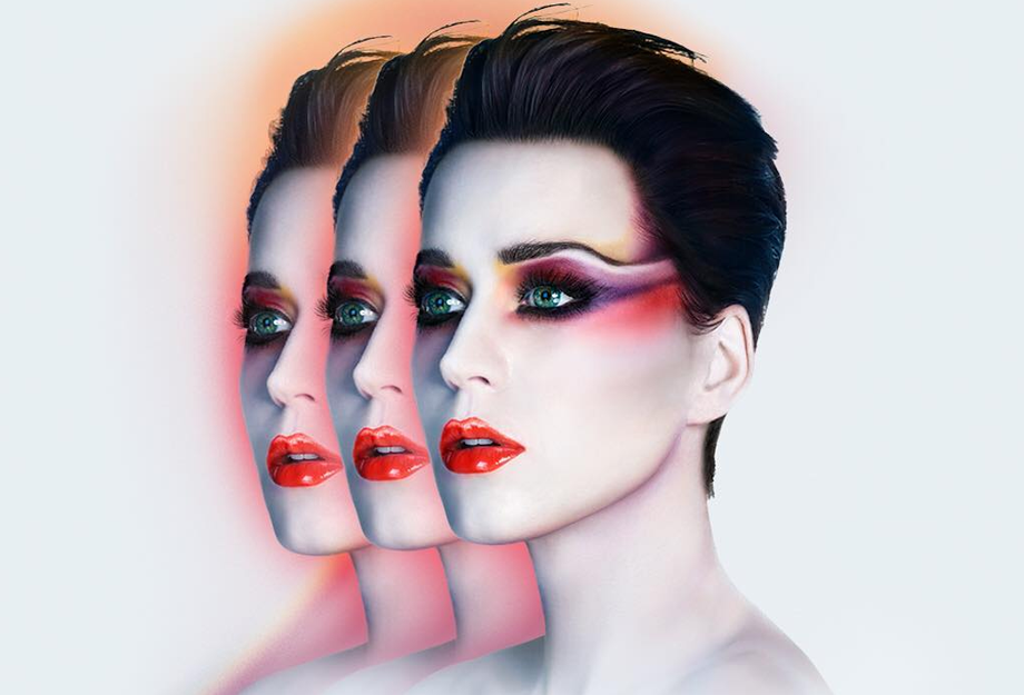 katyperry-witness-capa-destaque