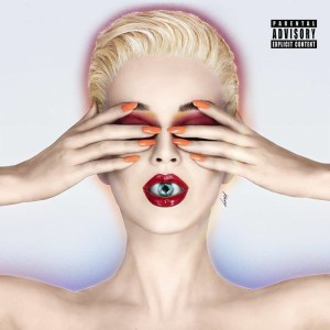katyperry-witness-standard