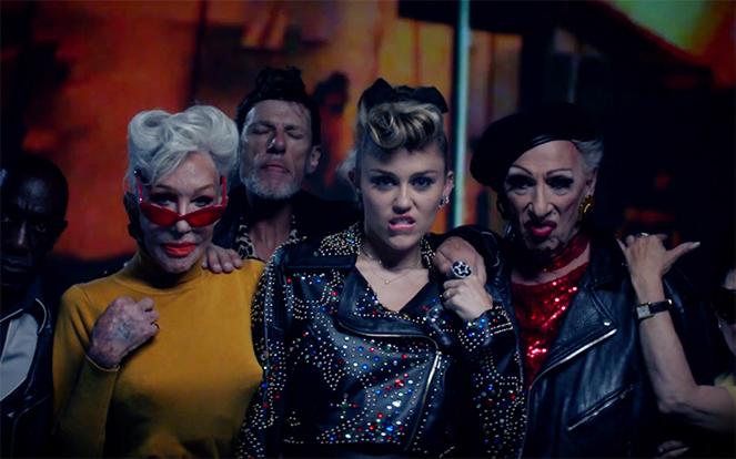Miley cyrus lana clipe incrvel para o single younger now veja miley cyrus lana clipe incrvel para o single younger now veja ccuart Gallery