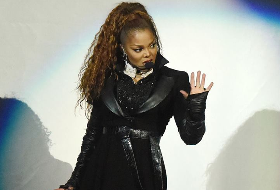 janet-jackson-state-of-the-world
