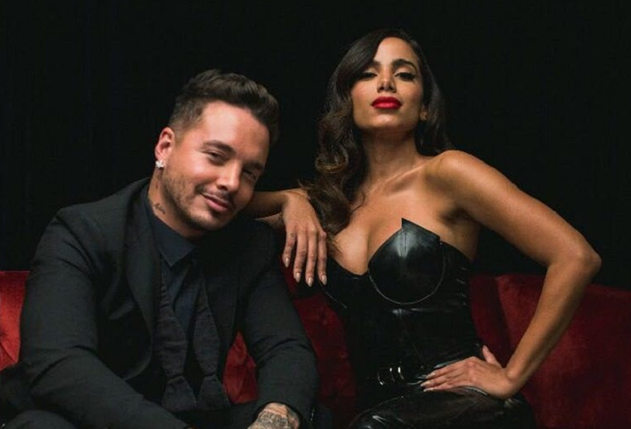 anitta-downtown-j-balvin-pop-latino