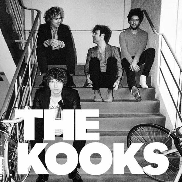 The Kooks
