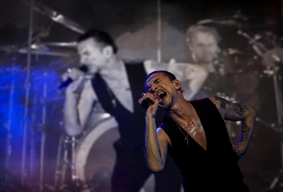 Depeche Mode Credito Juan Pablo Azabache (55)