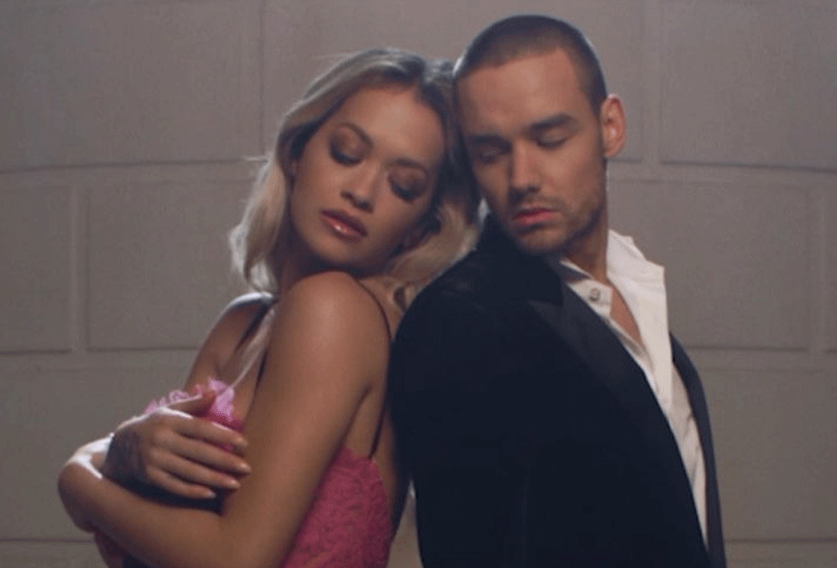 rita-ora-liam-payne-for-you