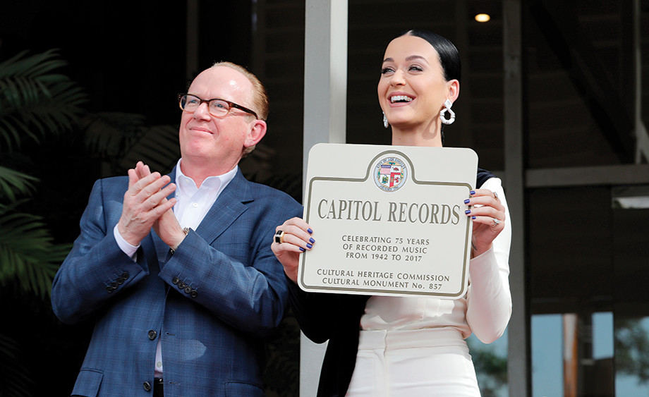 Mandatory Credit: Photo by Chelsea Lauren/REX/Shutterstock (7439074z)