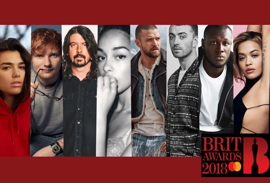 brit-awards-2018-ganhadores