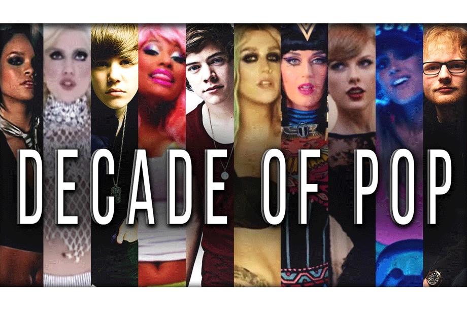 década-pop-músicas-mashup
