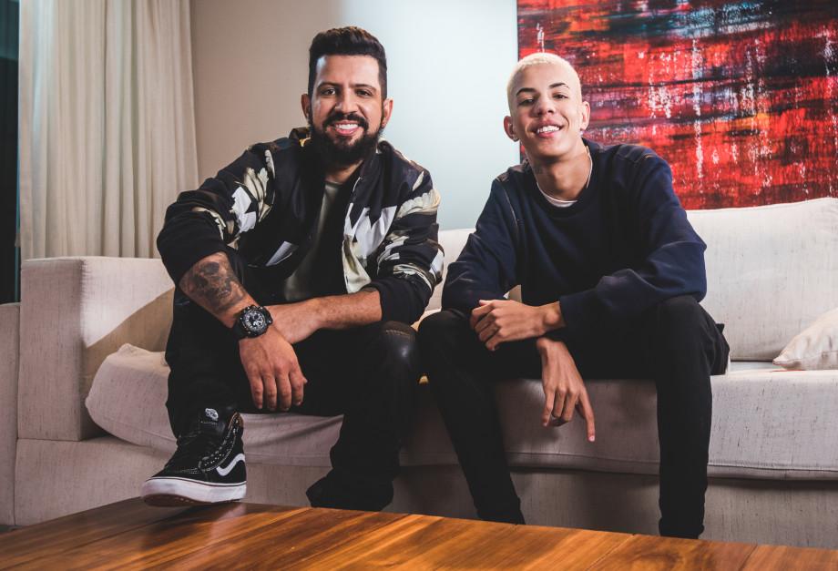 Dennis e Don Juan - Credito João Gomes (1)