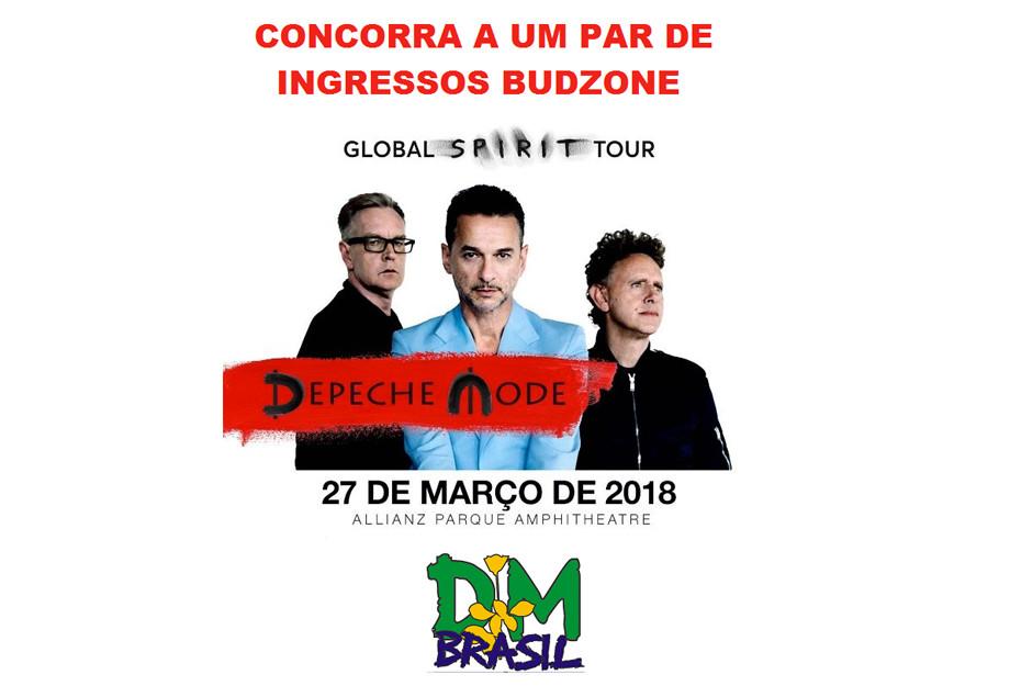 depeche-mode-promocao-ingressos