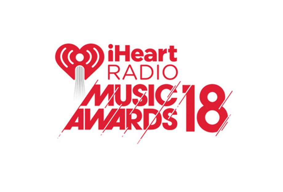 i-heart-radio-awards