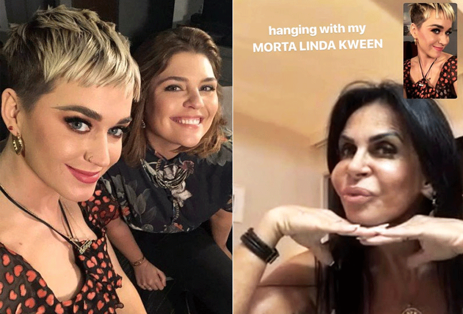 katy-perry-facetime-gretchen2