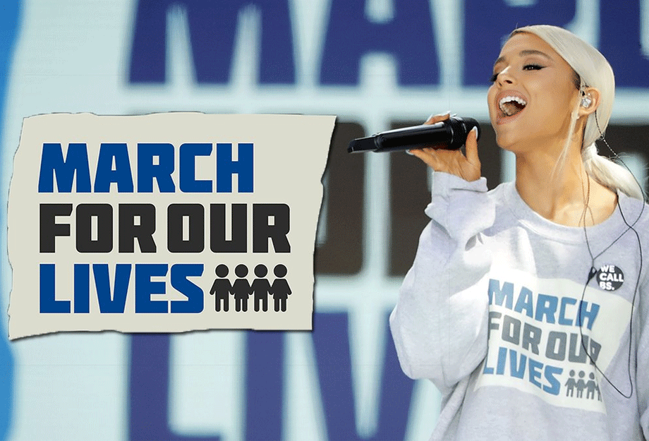march-for-our-lives-ariana-grande