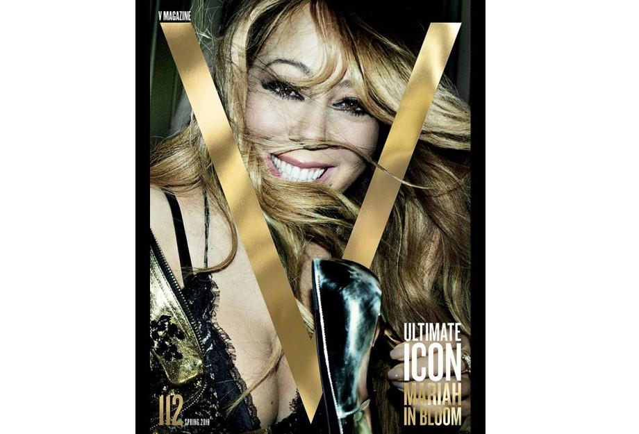mariah-carey-v-magazine