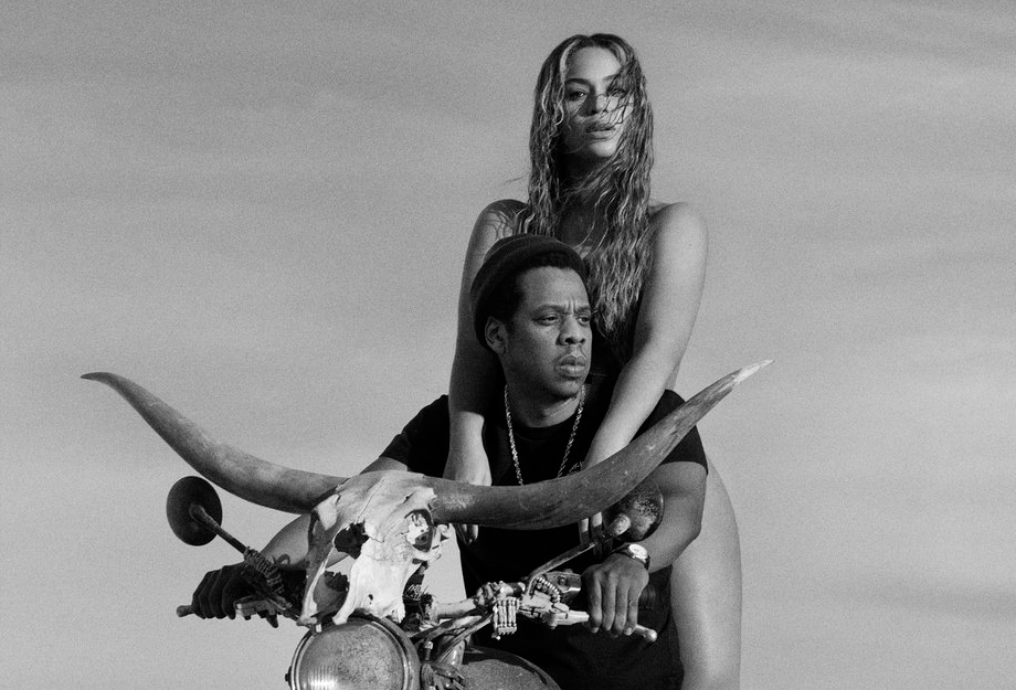 on-the-run-beyonce-jayz
