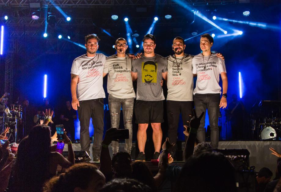 Projeto Todos Cantam Sorriso Credito Vitor Branco (27)