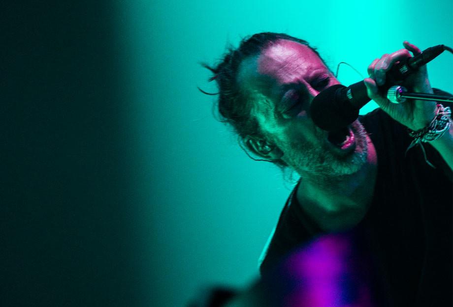 a Radiohead_Tuiki.Borges-33