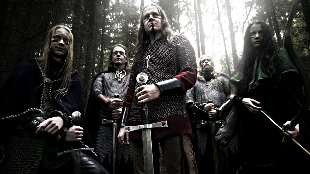 folk-metal-pagan-metal-viking-metal-epic-metal