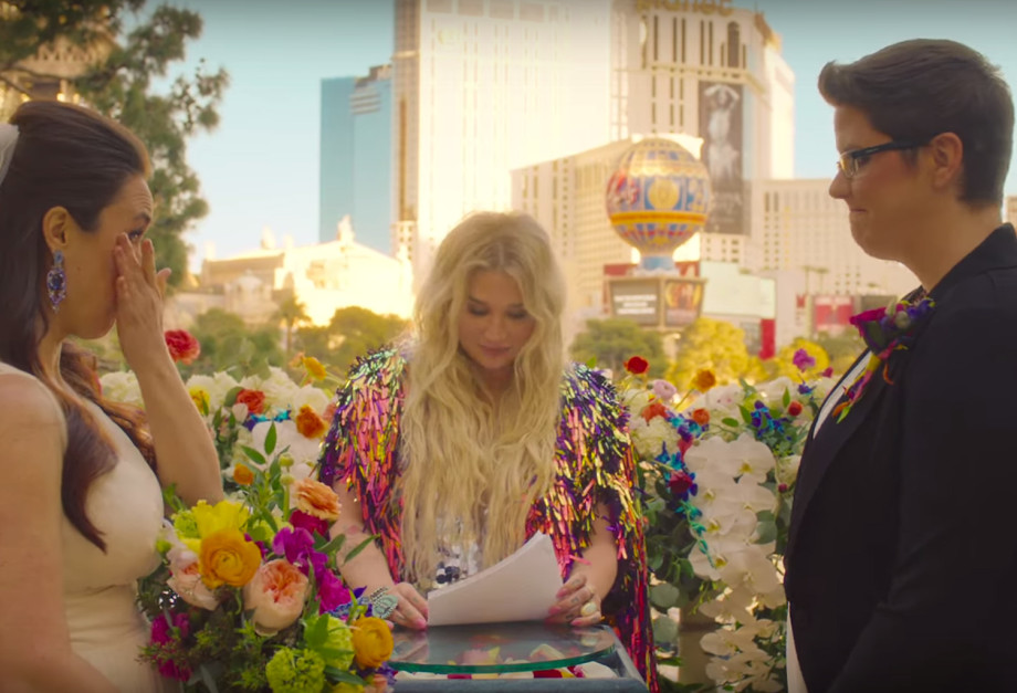 kesha-i-need-a-woman-vid-2018-billboard-1548