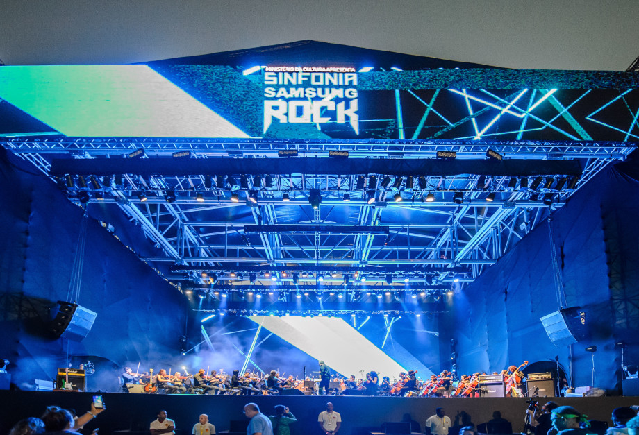 Sinfonia Samsung Rock Credito Dead Pixel (7)