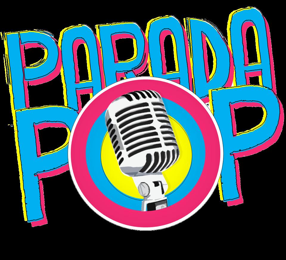 Parada Pop