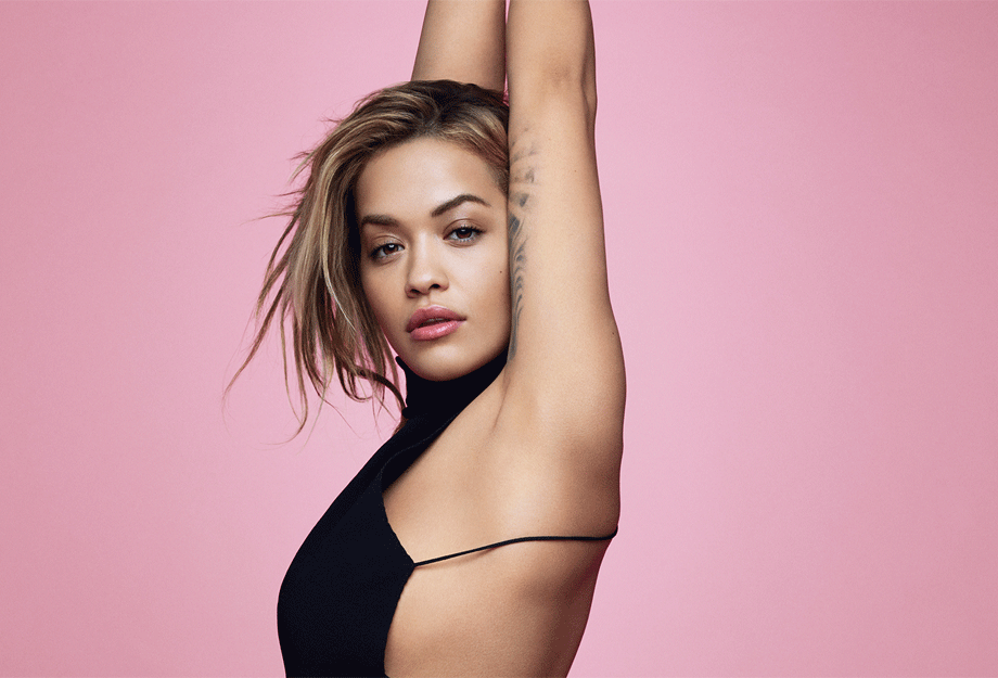 rita-ora-girls-lgbtq