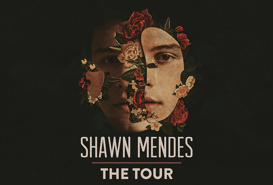 shawn-mendes-the-tour-2019