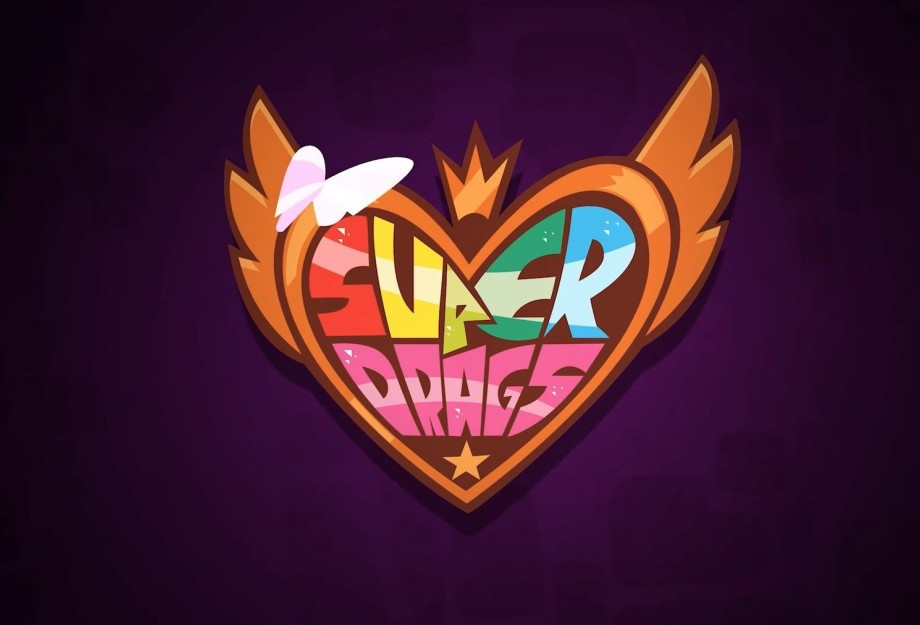 super-drags-logo-1527778570-1527778571