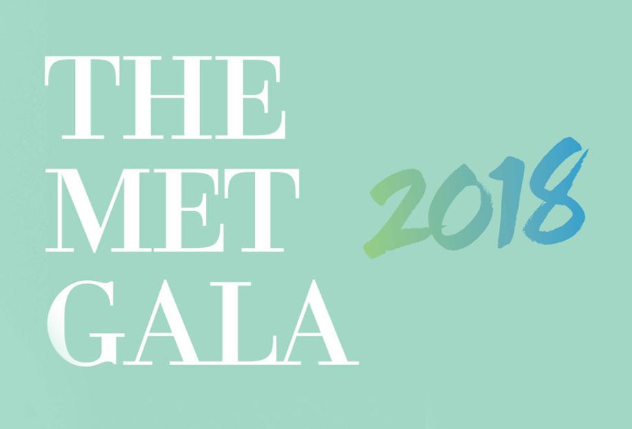 the-met-gala-2018