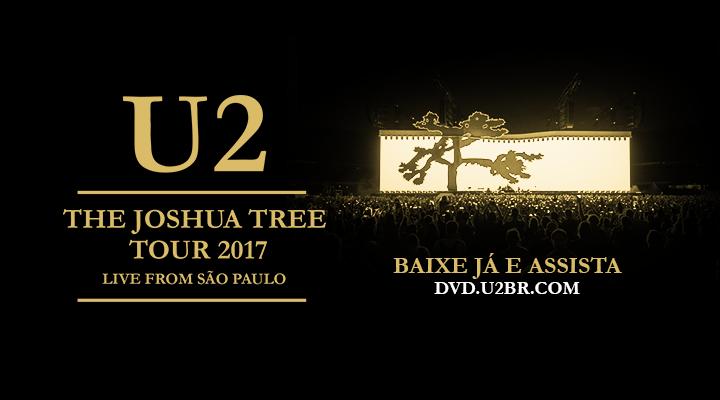 u2br-joshuatree-lancamento-720x400