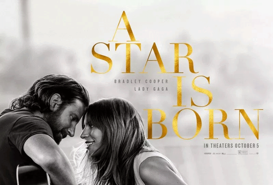 a-star-is-born-nasce-uma-estrela-filme-trailer