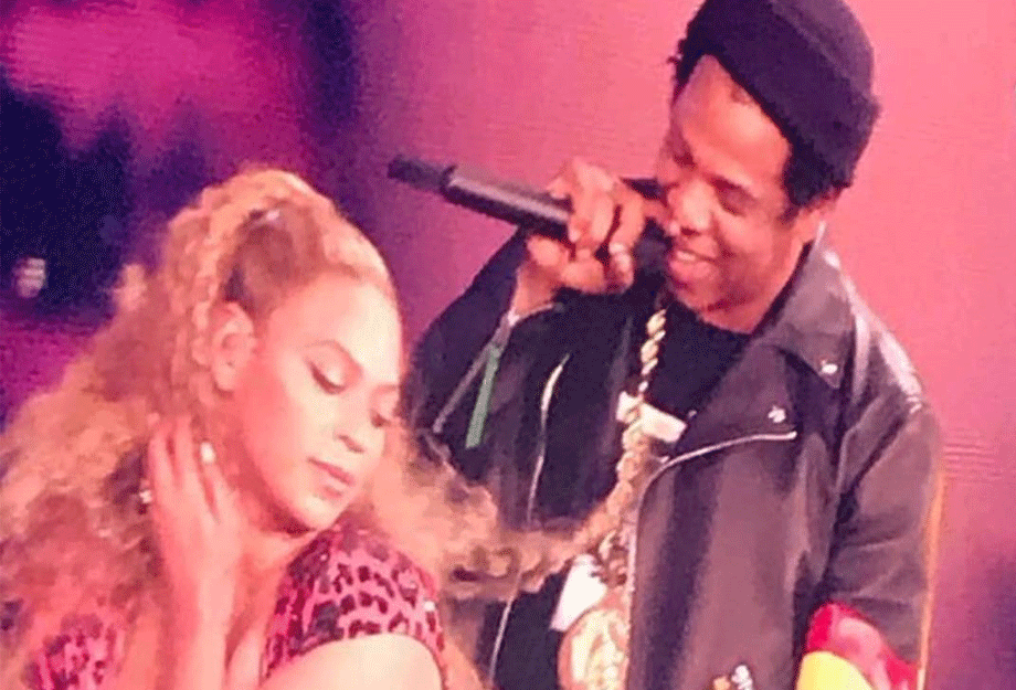 beyoncé-jay-z-on-the-run-tour