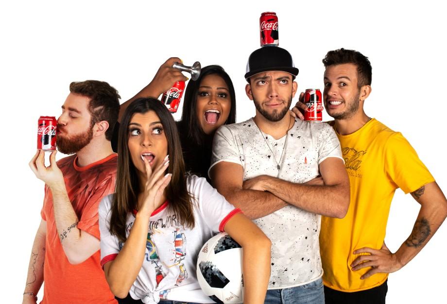 Coca-Cola-INFLUENCIADORES-ag-Fibra-APROV@marcoshermes-35_vermelho