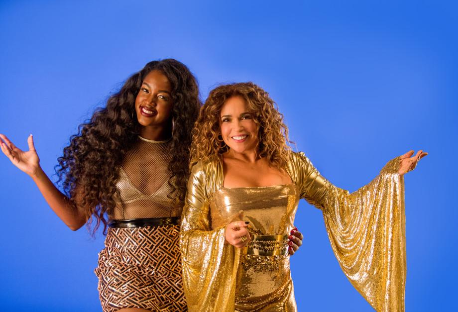 Iza e Daniela Mercury Credito Celia Santos (3 1)