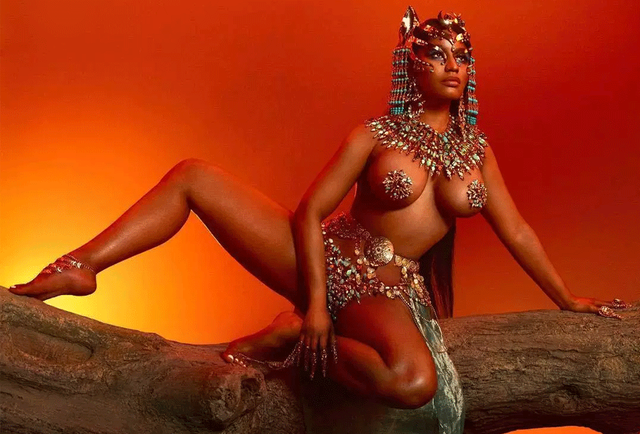queen-nicki-minaj-rich-sex