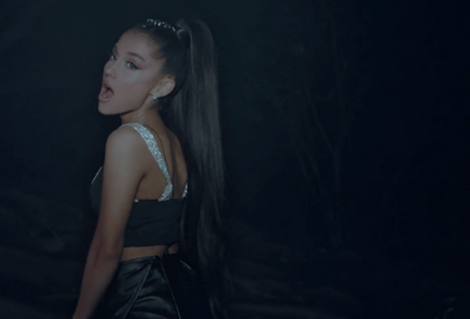 the-light-is-coming-ariana-grande-nicki-minaj-clipe