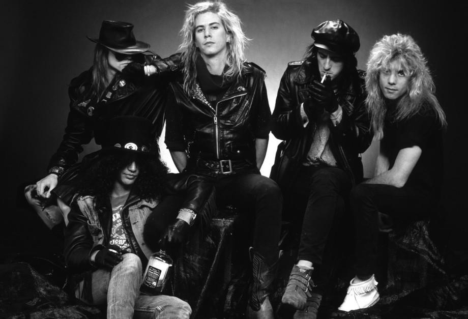 Guns_n_Roses_studio_1987