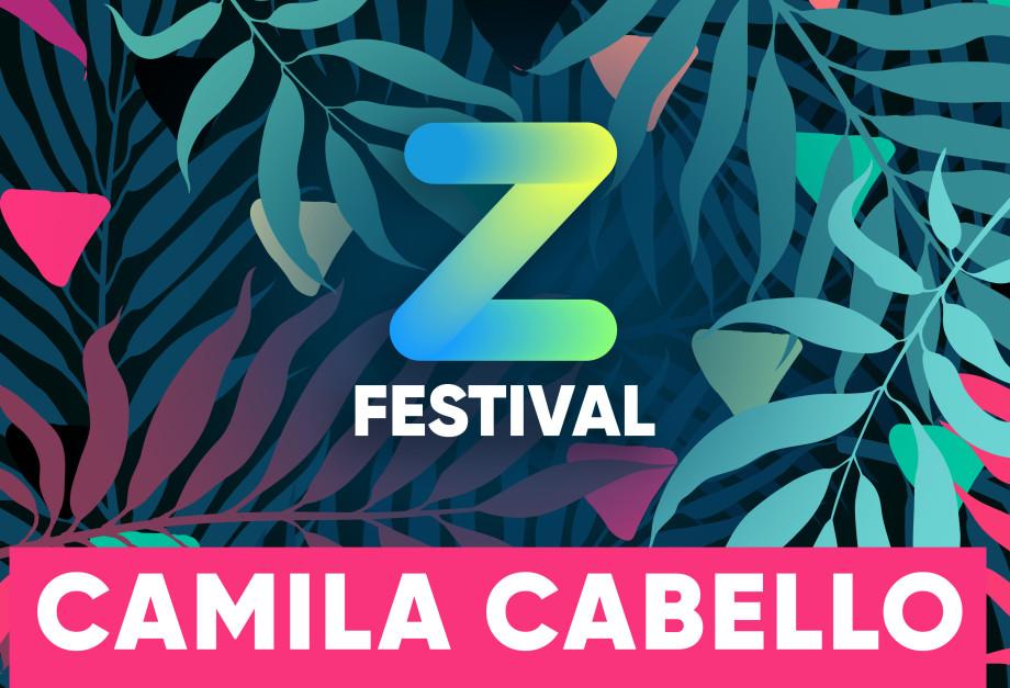 Z-Festival-Vertical_Credito Divugacao